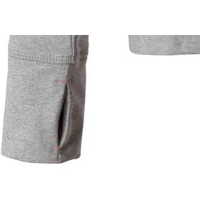 Reima Ruori Veste à capuche Enfant, melange grey